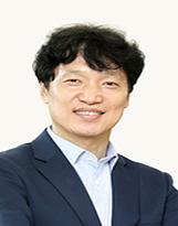 제1부의장 강원모 사진