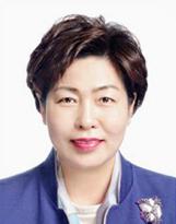박정숙 의원사진