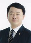 이한구의원 사진