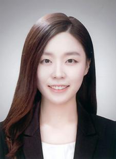 홍정화의원 사진