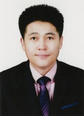 김정헌의원 사진