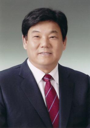 김금용의원 사진