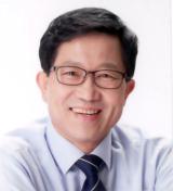 황흥구의원 사진