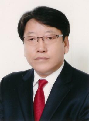 박종우의원 사진
