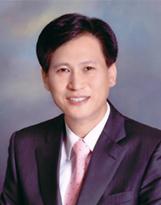 김진규의원 사진