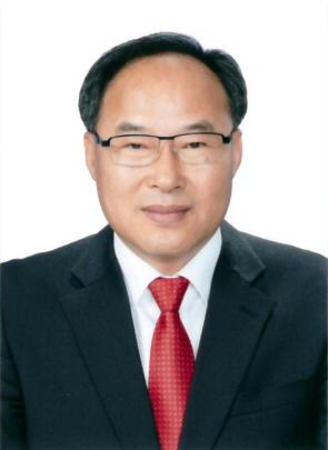 최석정의원 사진