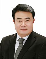 박성민의원 사진