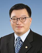 박인동 의원사진