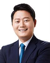 김성수 의원사진