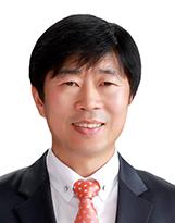 박종혁 의원사진