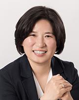 조선희 의원사진