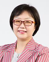 조성혜 의원사진