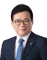 김국환의원 사진