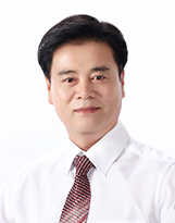 김준식 의원사진