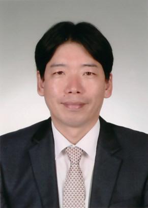 유제홍의원 사진