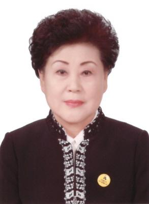 이영환의원 사진
