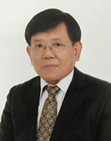 김강래 의원사진