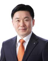 김희철 의원사진