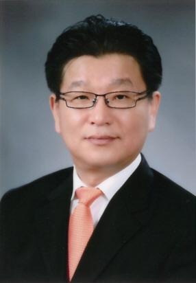 허준의원 사진
