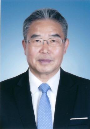 박병만의원 사진