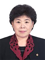 박영애의원 사진